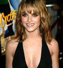 Taryn Manning's picture