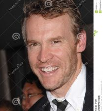 Tate Donovan's picture