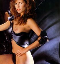 Tawny Kitaen's picture