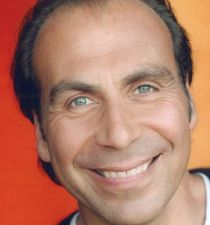 Taylor Negron's picture