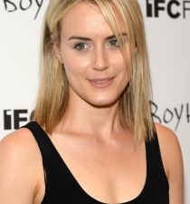 Taylor Schilling's picture