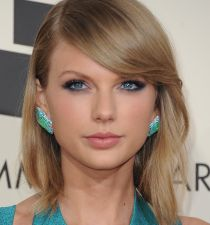 Taylor Swift's picture