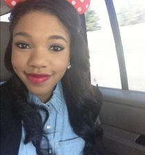 Teala Dunn's picture