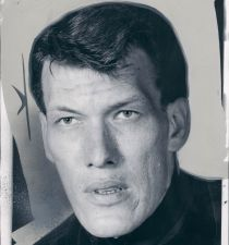 Ted Cassidy's picture