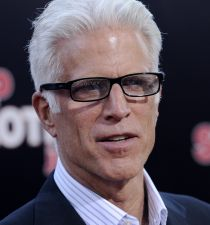 Ted Danson's picture
