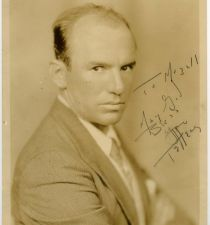 Ted Healy's picture