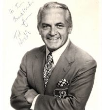 Ted Knight's picture