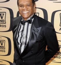 Ted Lange's picture
