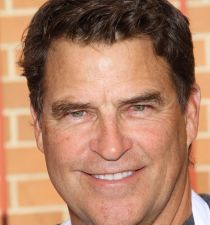 Ted McGinley's picture