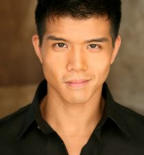 Telly Leung's picture