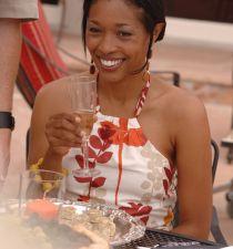 Tembi Locke's picture