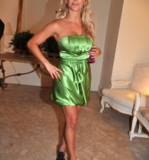 Teresa Ganzel's picture