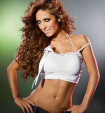 Teresa Ruiz (actress)'s picture