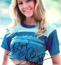 Teri Copley's picture