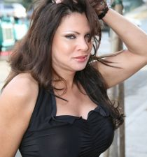 Teri Weigel's picture