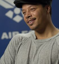 Terrence Howard's picture