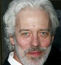 Terrence Mann's picture