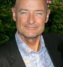 Terry Alexander (actor)'s picture