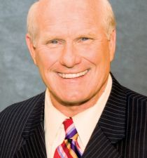 Terry Bradshaw's picture