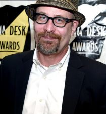 Terry Kinney's picture