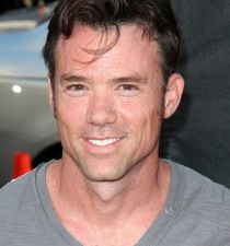Terry Notary's picture