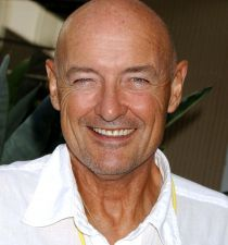 Terry O'Quinn's picture