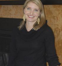 Tessa Allen's picture