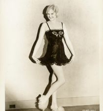 Thelma Todd's picture