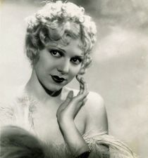 Thelma White's picture