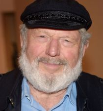 Theodore Bikel's picture