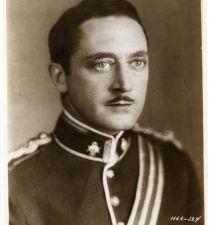 Theodore von Eltz's picture