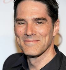 Thomas Gibson's picture