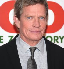 Thomas Haden Church's picture