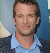 Thomas Jane's picture