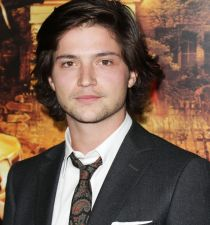 Thomas McDonell's picture