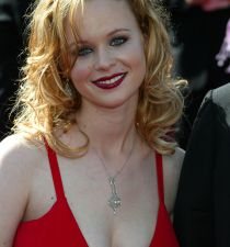 Thora Birch's picture