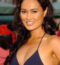 Tia Carrere's picture