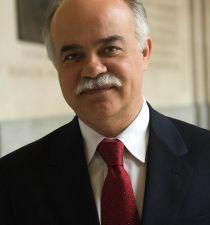 Tibor Feldman's picture
