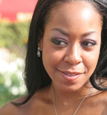Tichina Arnold's picture
