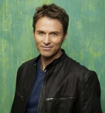 Tim Daly's picture