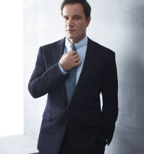 Tim DeKay's picture