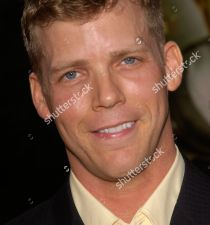 Tim Griffin (actor)'s picture