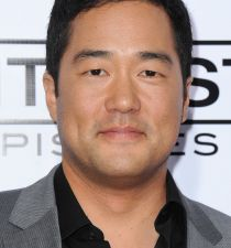 Tim Kang's picture