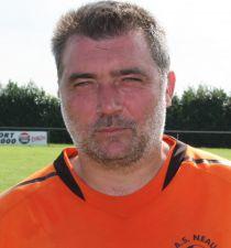 Tim Maculan's picture