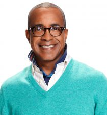 Tim Meadows's picture