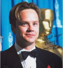 Tim Robbins's picture