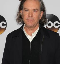 Timothy Hutton's picture