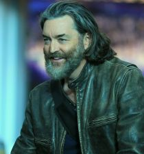 Timothy Omundson's picture