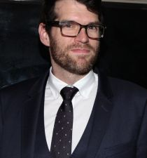Timothy Simons's picture