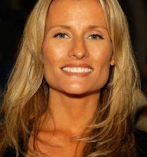 Tina Bockrath's picture